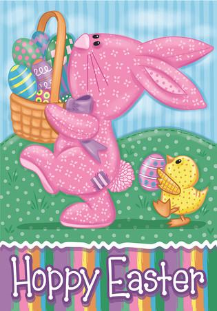 Hoppy Easter HE-1.jpg