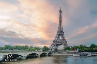 Tour Eiffel Paris France.jpg