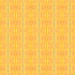 WVN-11.jpg