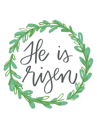 hi is risen wreath.jpg