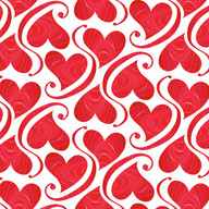 Hearts-50b-1.jpg