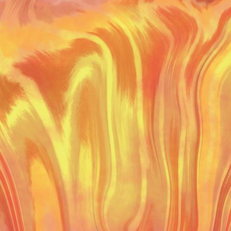 Tie Dye Orange Yellow Red-4.jpg