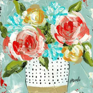 Floral_DottedPot_lr.jpg