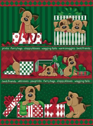 Puppy Love Quilting Panel-01-nb.jpg