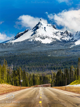 Road to Majesty Oregon.jpg