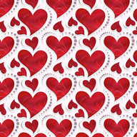 Hearts-50a-1.jpg