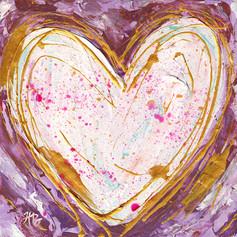 Heart-9