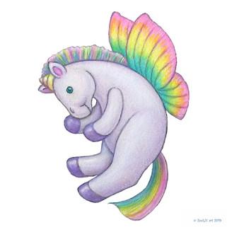 Stuffed Toy Rainbow Unicorn.jpg