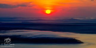 Misty Dawn.jpg