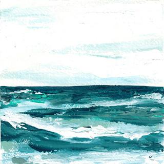 seascape2-lr.jpg