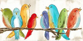Bird Branch_6x12lr.jpg