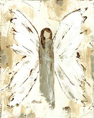 Angel_Brunette_8x10.jpg