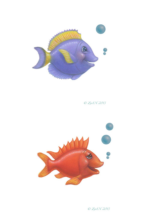 Purple and Orange Fish.jpg