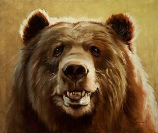 B-65-bwn Bear.jpg