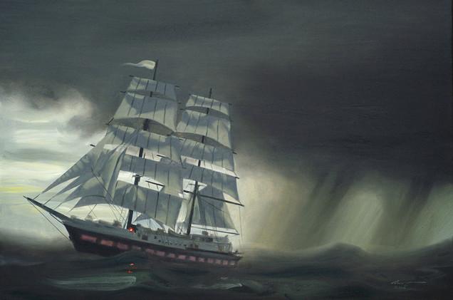M-345-Clipper Ship.jpg