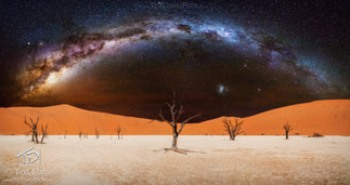 Starlight Radiance Namib Desert.jpg