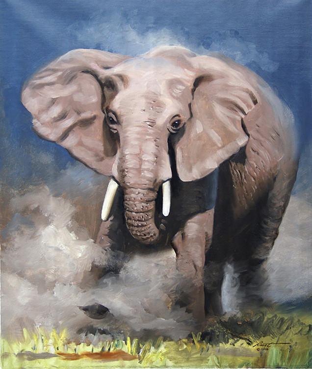 E-96-elephant.jpg