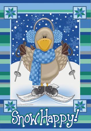 Duck Duck Moose DDM 302.jpg