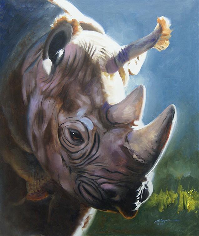 R-27-rhino.jpg