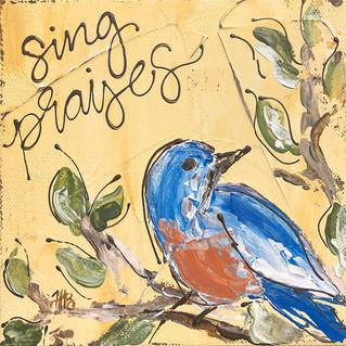 bird SING PRAISES.jpg