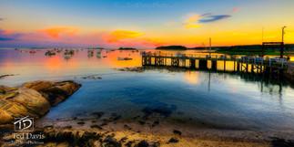 Sun Pier.jpg
