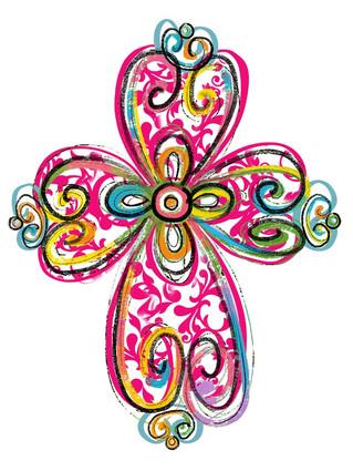 pink curly cross.jpg