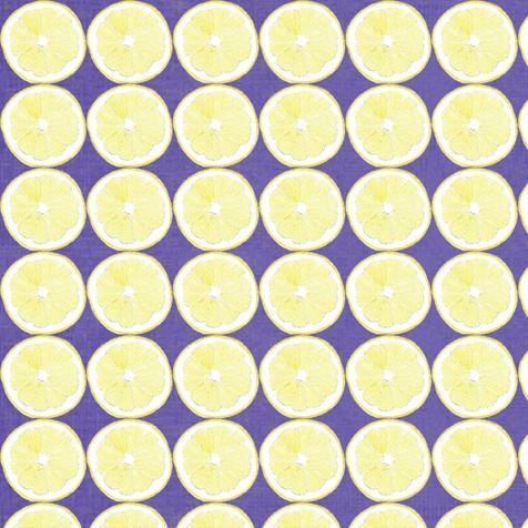 lemon-1P.jpg