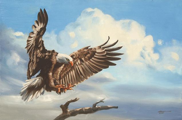 E-142-eagle.jpg