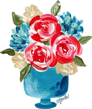floral_patriotic_bluevase_png_sig copy.jpg