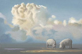 H-82-hippos.jpg