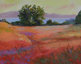 Happy Landscape (K34)