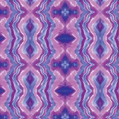 Tie Dye Purple Blue-3 Pattern.jpg