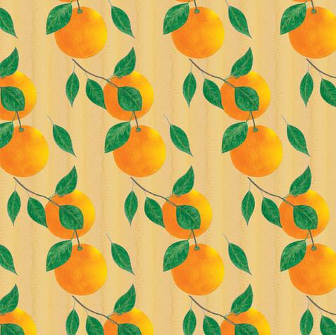 Orange2-g-f.jpg