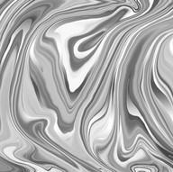 Grey 1b Silver Hot Stamp.jpg