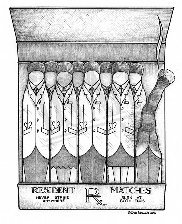 Resident_MatchesWM.png