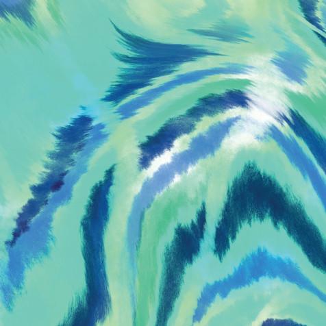 Tie Dye Blue-Green 6.jpg