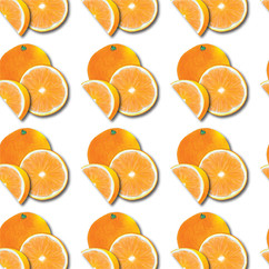 Orange2-f.jpg