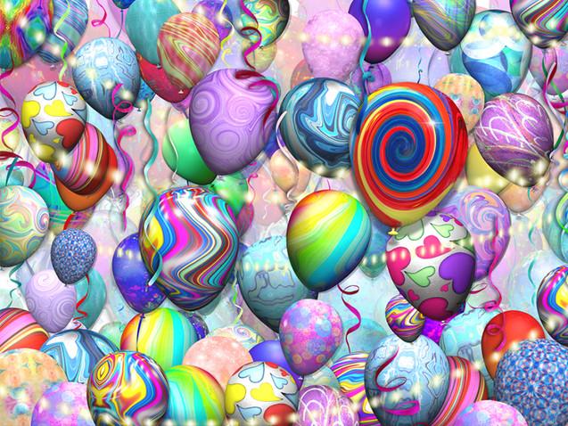 Balloon Party-5.jpg