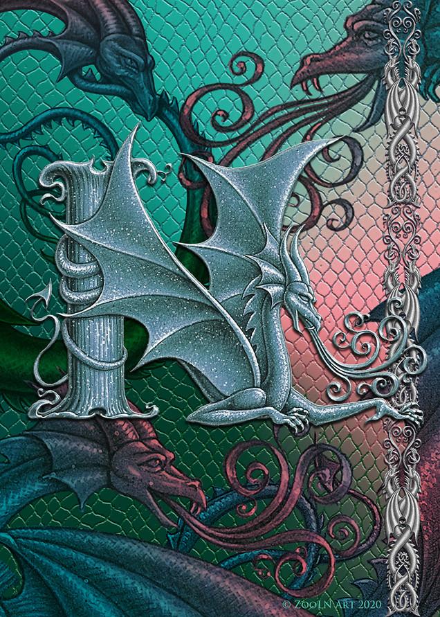 Dragon N-card-lr.jpg