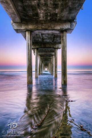 Scripps Dawn, San Diego.jpg