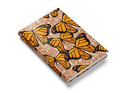 Butterfly images to license at Suzan Lind Art Licensing & Design.