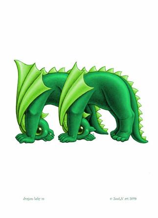Dragon Babies - M.jpg