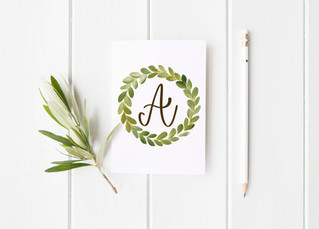 Wreath A notecard.jpg