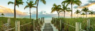 Smather's Boardwalk.jpg