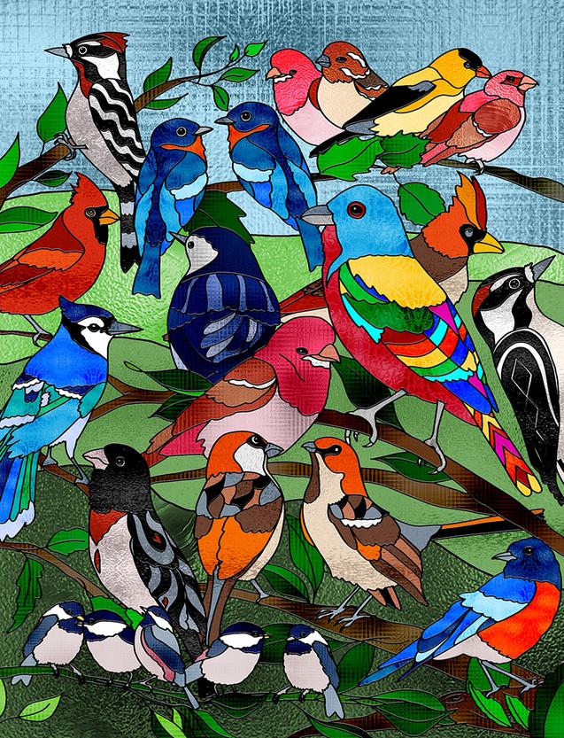 Birds-Stained Glass.jpg