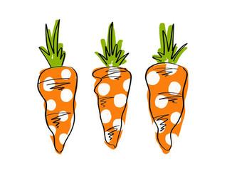 dotty carrots.jpg