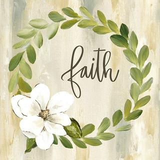 Magnolia Wreath-Faith.jpg