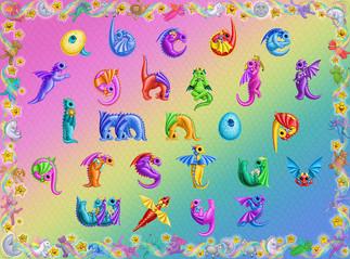 BabyDragons&toys-lr.jpg