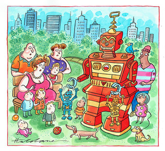 LIVING WITH ROBOTS 128072021-lr.jpg