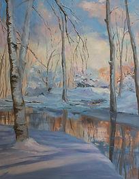 winter scene-.jpg